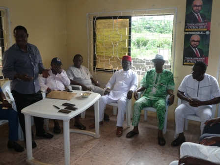 P1040661 IKA SOUTH PDP ELDERS MEET WITH ASPIRANTS